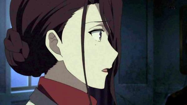 「刀使ノ巫女」22話感想 (63)
