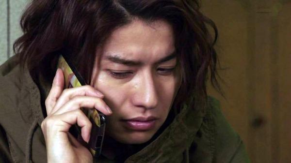 「仮面ライダービルド」32話感想 (4)