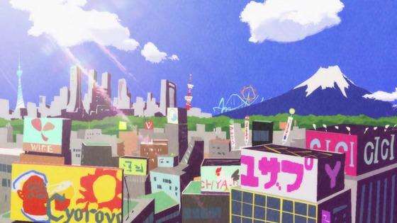 「おそ松さん」第3期 第1話感想 (1)