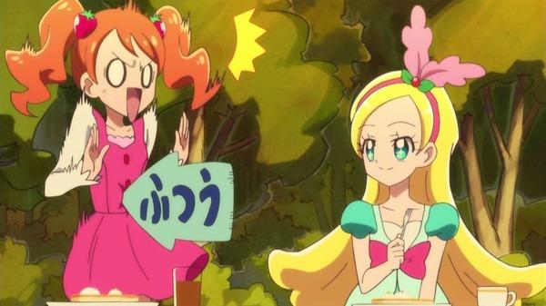 「キラキラ☆プリキュアアラモード」 (52)