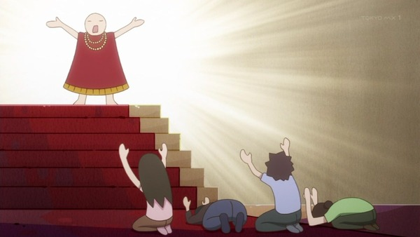 「かくしごと」第4話感想 画像 (21)