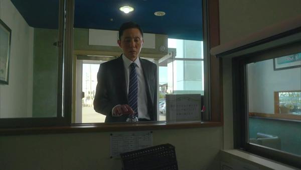「孤独のグルメ Season8」5話感想 (19)