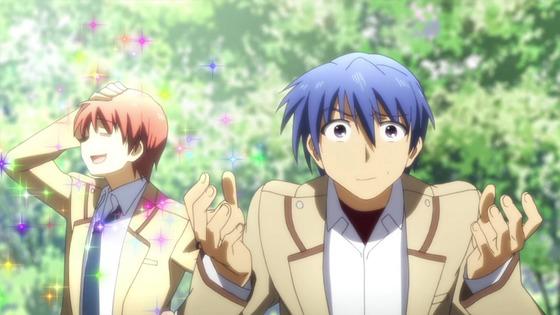 「Angel Beats!」第4話感想  (61)