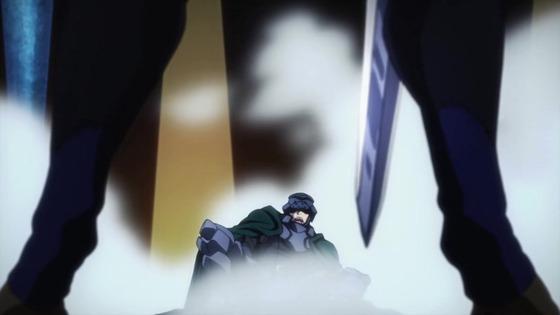「SAO ソードアート・オンライン」9話感想 (83)