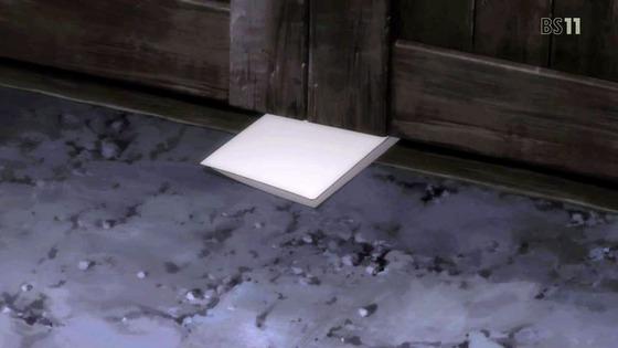 「リゼロ」第35話感想 (101)