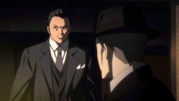 「ジョーカー・ゲーム」9話感想 (19)