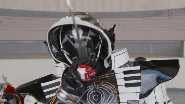 仮面ライダーゴースト (34)
