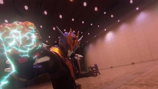 「仮面ライダービルド」30話 (52)