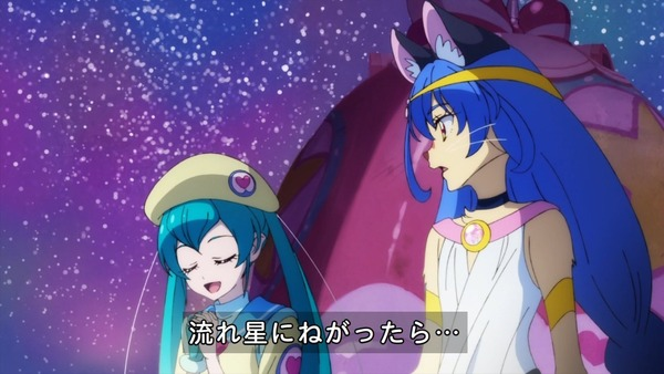 「スター☆トゥインクルプリキュア」49話 最終回感想 画像 (64)