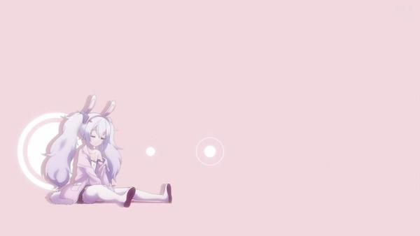 「アズールレーン」第1話感想 (12)