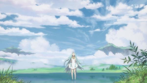 「グランブルーファンタジー」グラブル(2期)2話感想 (62)