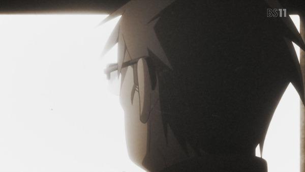 「少女終末旅行」12話(最終回) (29)
