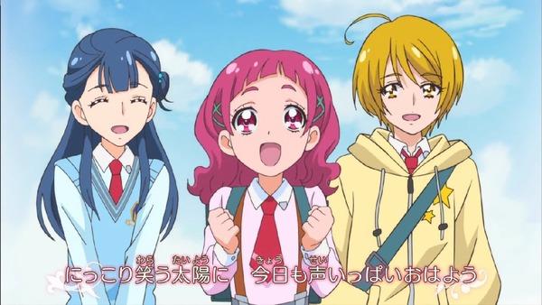 「HUGっと!プリキュア」1話 (8)