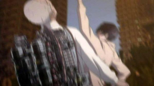 「いぬやしき」10話 (30)