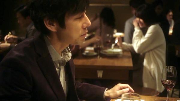 「きのう何食べた?」4話感想 (69)