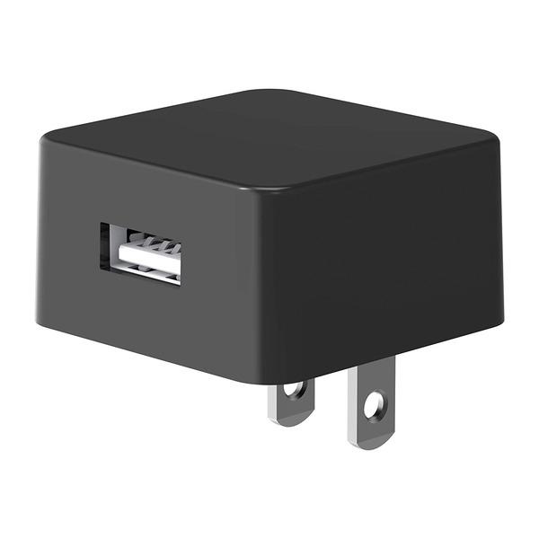 ACアダプター for PCエンジン mini