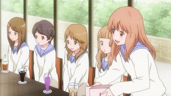 俺物語!! (29)