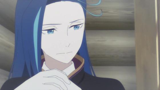 「リゼロ」45話感想 (24)
