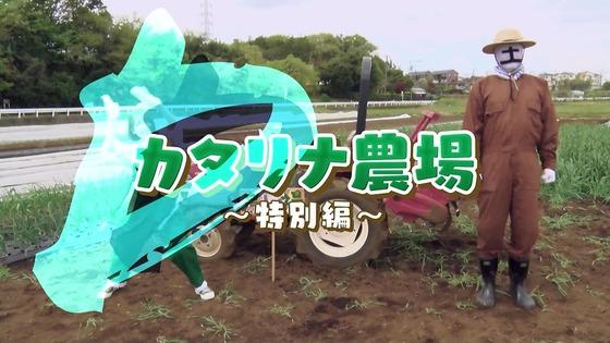 「はめふらX」2期 4話感想 (57)