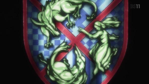 「とある魔術の禁書目録Ⅲ」3期 13話感想 (12)