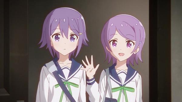 「恋する小惑星」10話感想 画像  (27)