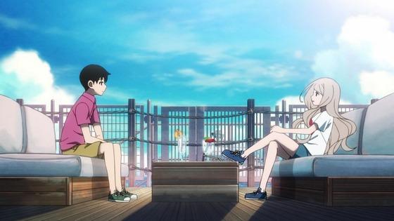 「かくしごと」第10話感想 (103)