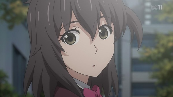 「Lostorage conflated WIXOSS」1話 (66)