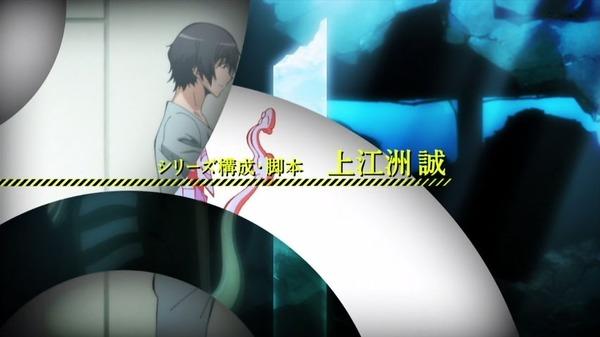 「暗殺教室」第2期 15話感想 (24)