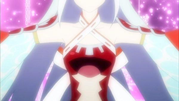 魔法少女大戦 (22)