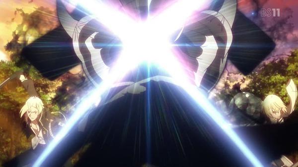 続『刀剣乱舞-花丸-』(2期)1話 (60)