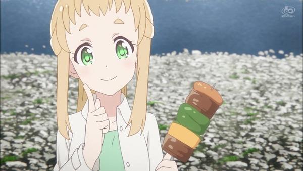 「恋する小惑星」2話感想 画像 (4)