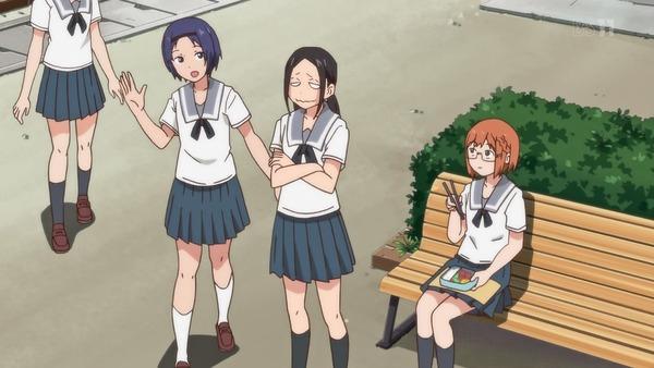 「ちおちゃんの通学路」7話感想 (54)