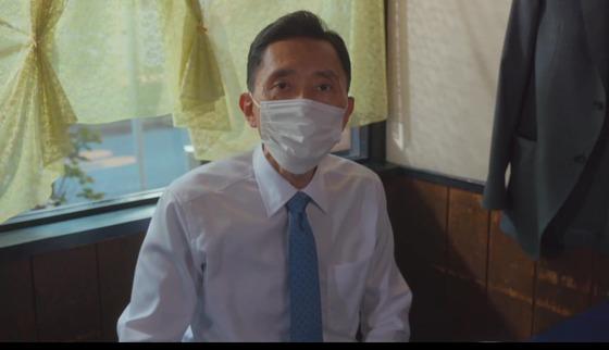 「孤独のグルメ Season9」4話感想 (125)
