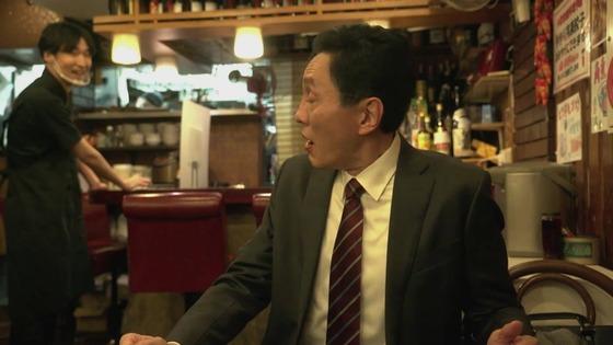 「孤独のグルメ」2020大晦日スペシャル感想 (30)