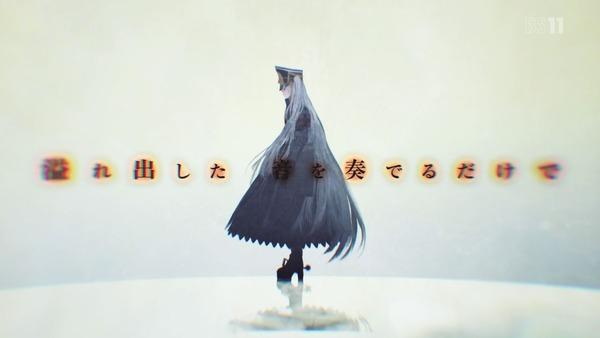 「ReCREATORS(レクリエイターズ)」13話 (75)