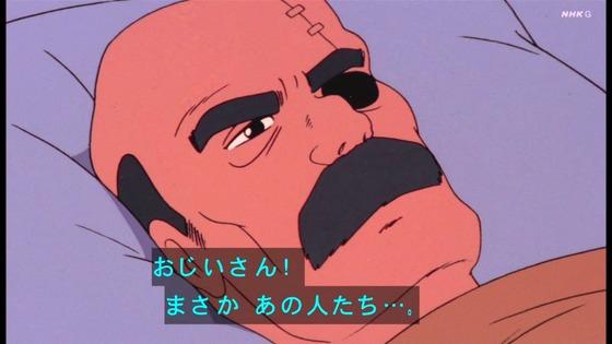 「未来少年コナン」第25話感想(実況まとめ)画像  (96)
