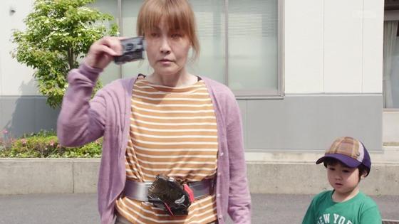 「仮面ライダーゼロワン」第36話感想  (17)