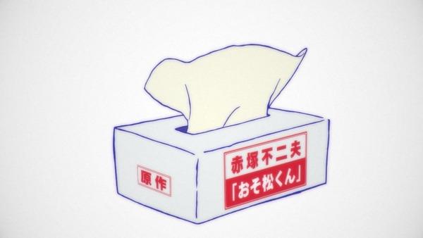 「おそ松さん」2期 1話感想 (49)