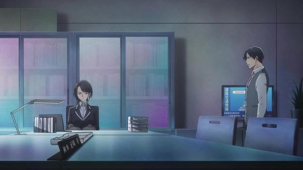 「バビロン」第4話感想 (63)