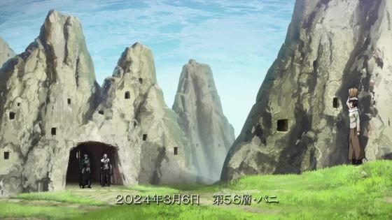「SAO ソードアート・オンライン」5話感想 (1)