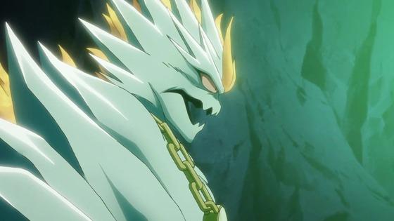 「ダイの大冒険」第10話感想 画像  (50)