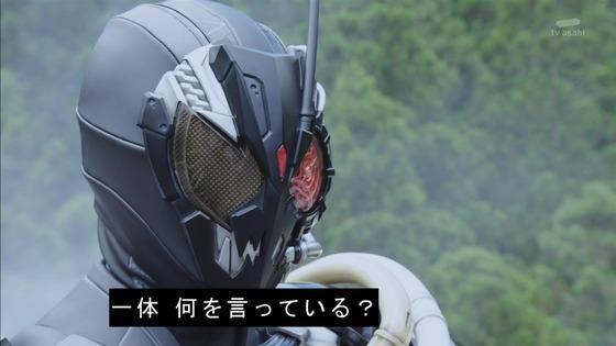 「仮面ライダーゼロワン」第36話感想  (36)