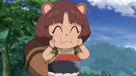 「半妖の夜叉姫」第10話感想 画像  (6)