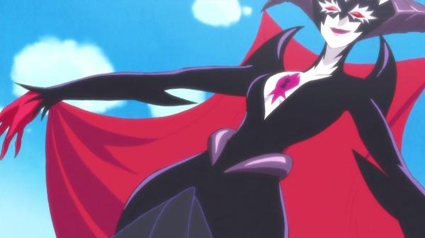 プリンセスプリキュア (44)