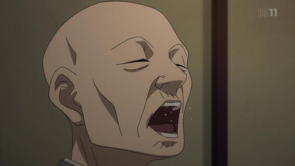 「ゴールデンカムイ」21話 (31)