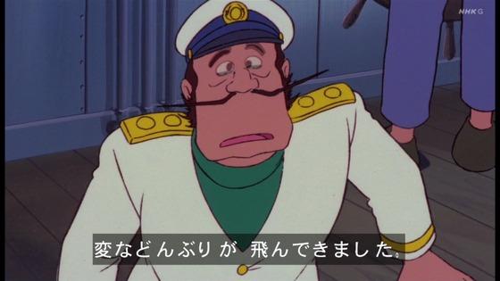 「未来少年コナン」第12話感想 (126)