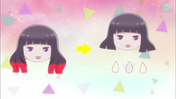 「女子高生の無駄づかい」6話感想 (23)