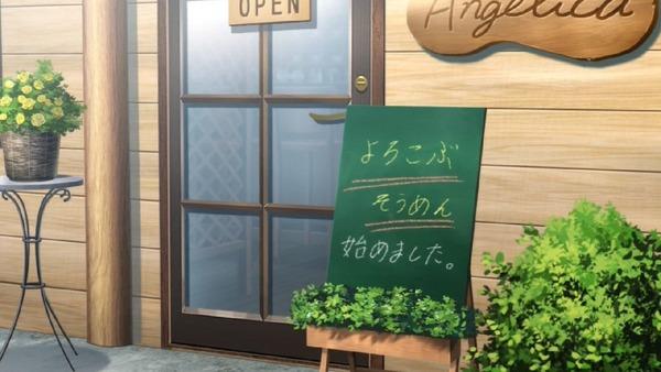 「サクラクエスト」9話 (55)