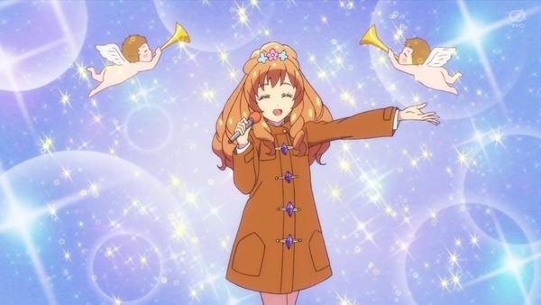 「アイカツオンパレード!」第12話感想 画像 (29)