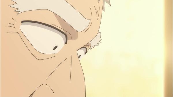 「アリスと蔵六」4話 (16)